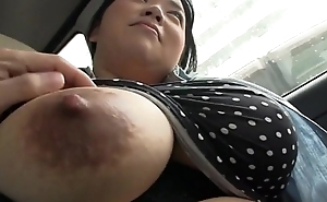 Japanese girl chunky unsophisticated tits2