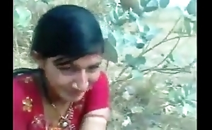 Desi cute girl dripping from sweet Pussy - HornySlutCams.com