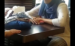 Compilation candid arabic feet added to footjob.