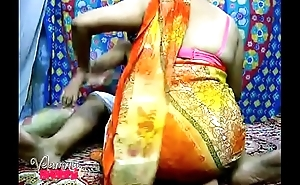 you will appal after watching my aunty pain in the neck