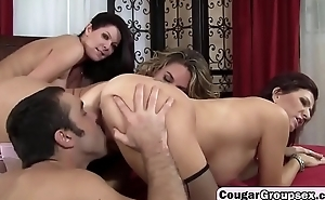 Hardcore fucking back three mature sluts who wantsfucking-from-a-young-stud-hd-1